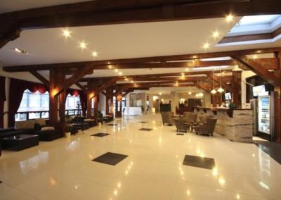 GM-mistral-hotel-interior-01